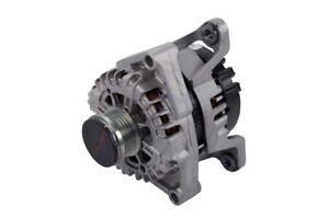 Genuine New! ACDelco GM Original Equipment 13597227 Alternator - FAST SHIPPING!