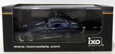 Artículos de automodelismo y aeromodelismo azules IXO Mercedes