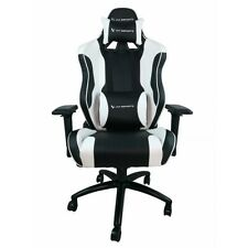UVI CHAIR - Luxury Ergonomic Gaming Chair Sport XL