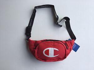 Champion Bum Bags