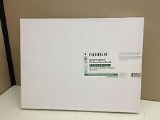 Fujifilm Inkjet RC Semi-Gloss Photo Board 12x16 Epson Stylus Pro 600007166 20/pk