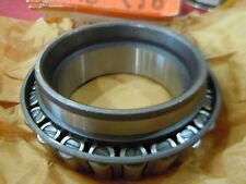 TIMKEN Made in USA ...M514546.. NOS Perfect