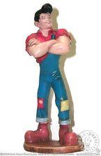 Classic Comic Character # 8 Li'l Abner Figure in Tin - Dark Horse