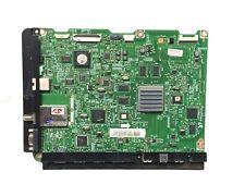SAMSUNG PN64D8000 MAIN BOARD BN94-04402V    #95