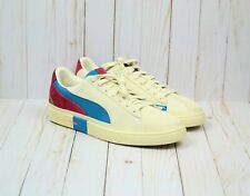 PUMA Suede Classic Hacked Size 11