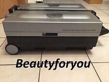 Philips SunMobil HP 3701 / F Solarium HomeSun Sonnenbank klappbar - vom Fachmann