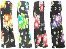 Party Floral Wrap, Sarong Skirts for Women
