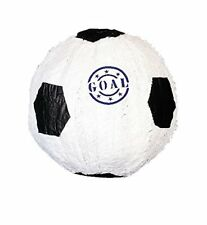 Amscan Pinata Football