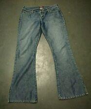 Hollister Jeans Size 6 / 32 x 30