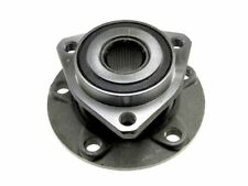 Audi A3 Hatchback & Convertible 2003-2013 Front Hub Wheel Bearing Kit