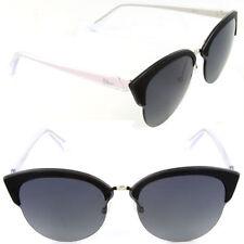 132f05646ca8 Dior Gradient Multi-Color Sunglasses for Women for sale