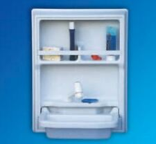 camping waschbecken in produktart solardusche ebay. Black Bedroom Furniture Sets. Home Design Ideas