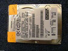 "Hard Drive For Lexmark C912 Workgroup LED Printer, 20 GB,Internal,4200 RPM,2.5"""