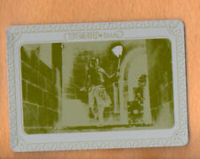 2019 Rittenhouse Game of Thrones Inflexions Arya Stark Y Printing Plate #20 1/1