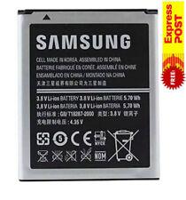 Genuine Original Battery EB425161LU For Samsung Galaxy S3 mini i8160 S7562 i8190