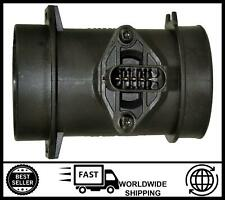 Mass Air Flow Meter FOR Mercedes-Benz Class C E V M, Vito, Sprinter, SLK, CLK