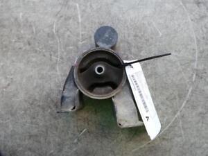 HYUNDAI I30 REAR CENTRE ENGINE MOUNT 1.6LTR DIESEL MANUAL FD 09/07-2012