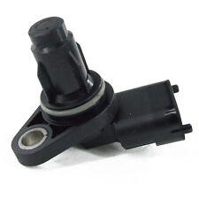 Camshaft Position Sensor for  Kia Carens, Ceed, Cerato, Picanto, Sporta, Hyundai