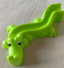 2013 Mouse Trap Board Game Replacement Alligator