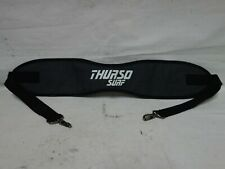 Thurso Surf Sup Strap Pad for Stand Up Paddle Board Surfboard