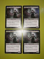 Malakir Cullblade x4 Magic Origins 4x Playset Magic the Gathering MTG