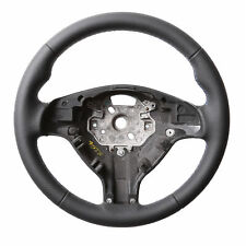 BMW E39 E46 Steering Wheel M Sports New Recovered 044462