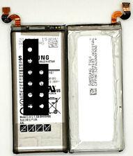 Genuine Samsung Batteries EB-BN950ABE for Galaxy Note 8 , SM-N950F