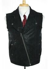 Topman Men's Waistcoat