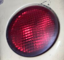 VW New Beetle Reverse Light