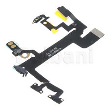 41-02-0154 New Replacement Volume and Power Cable for Apple iPhone 5S