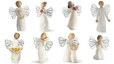 Willow Tree by Susan Lordi Figur Dekofigur Engel Flügeln viele Motive NEU OVP