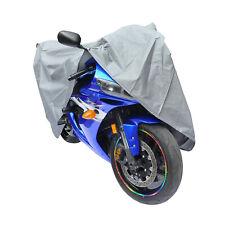 Motorrad Wetterschutz Artikel günstig kaufen | eBay