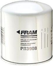 Engine Coolant Filter Fram PR3908