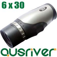 Brand New Super Outdoor Hand Grip 6X30 129M/1000M Monocular Great 4 Back Packer