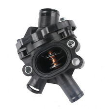 Engine Part Coolant Thermostat Housing 31319606 For Volvo C30 C70 V50 V60 S40 S6