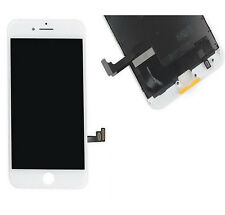 White For iPhone 7 Plus LCD Touch Screen Digitizer Display Assembly Replacement