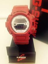 Casio G-Shock Mudman 200m World Time Watch G-9000MX Dual Illuminater Mudresist