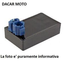 246040152 RM SCentralina elettronica Kymco Agility eu3 4t 125cc 2006/2008 168168
