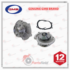 1 x GMB Water Pump fits Holden Commodore Calais Berlina VZ VE VF 3.0L 3.6L V6