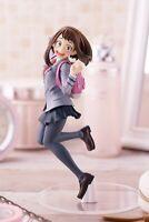 Good Smile Company POP UP PARADE Ochako Uraraka My Hero Academia JAPAN LTD PSL
