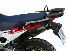 Honda CRF1000L Africa Twin Adventure SPORTS Top Box&rackh&bxplorer SIL60 2018-19