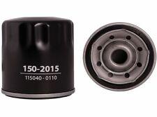 For 2006-2009 Pontiac Torrent Oil Filter Denso 37578MN 2007 2008 3.4L V6 VIN: F