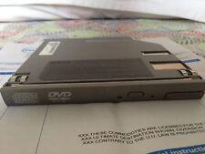 Dell 8W007-A01 CD-RW/DVD-ROM