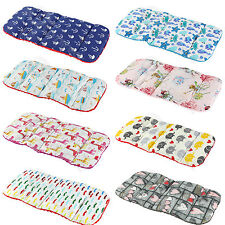 Buy Pushchair Amp Pram Cosytoes Aprons Amp Footmuffs Ebay