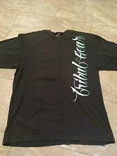 tribal gear t shirt