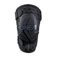 O`Neal PEEWEE Youth Elbow Guard black M/L Ellenbogenschützer für Kinder Grösse M