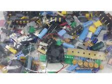 MEGA LOTTO componenti elettronici  10kg affare