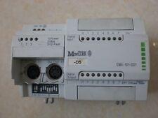 1PC MOELLER PLC Module EM4-101-DD1