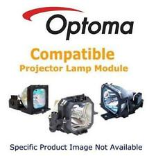 Computer Projector Parts & Accessories for Optoma