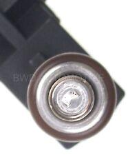 Fuel Injector BWD 67330 fits 06-11 BMW Z4 3.0L-L6